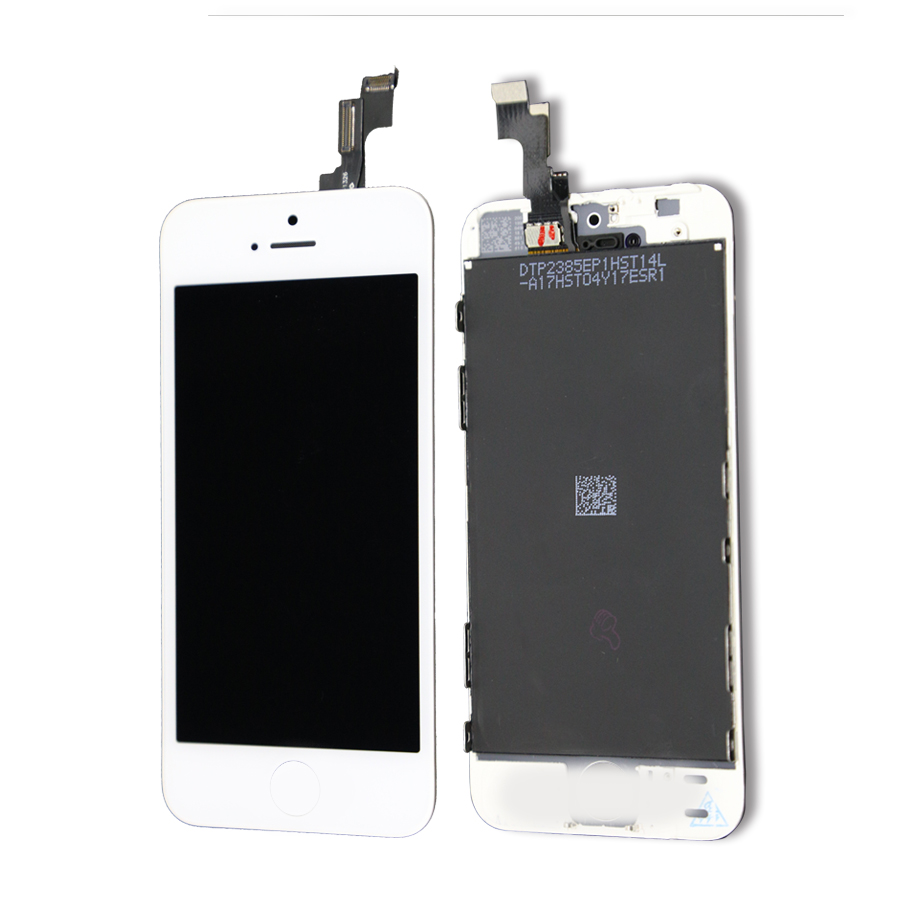 lcd for iphone 5s screen original for iphone 5s unlocked motherboard 16gb 32gb