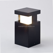 230v 3w high quality led light garden decoration landscape led outdoor garden light