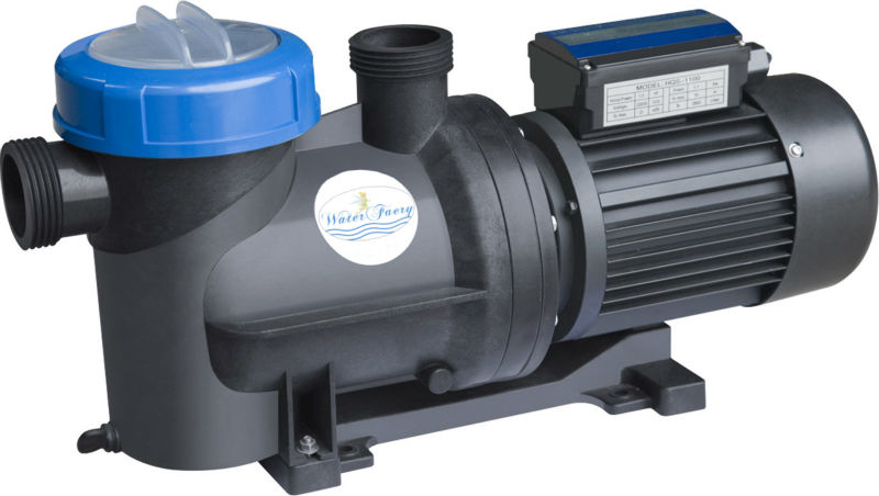 Best electric water pump motor with good price buy best for Water motor pump price