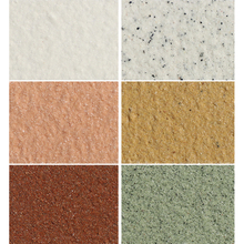 Exterior Wall Paint Texture