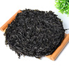 Hot Sale No Sand Dried Laver Seaweed for Soup Ingredient