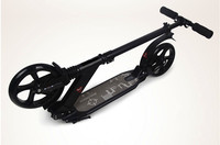 High End Rainbow Professional Skate Park adult Cheap BMX Custom Ultra Pro Scooter For Sale