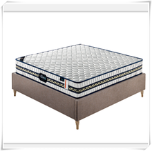 Cheap Price Bonnell Spring Compress Packing Bed Mattress