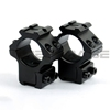/product-detail/greenbase-tactical-scope-mount-extension-1-inch-ring-scope-for-11mm-dovetail-rail-nga0848-60403234009.html