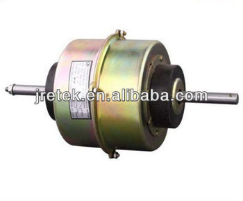 Window type air conditioner fan motor buy air for 120v window air conditioner