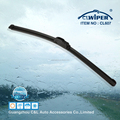 "CL607 Excellent Quality And Reasonable Price Wholesale 18"" Bosch Wiper Blade"