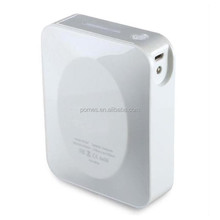 soap distributors power bank 7800