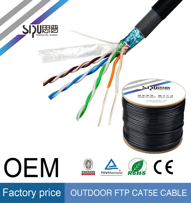 why do i choose utp Straight-through cable, utp cable color coding and cat5 networks are  to  maintain reliability on ethernet, you should not untwist them any.