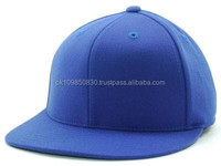 Fashion mens designer causal embroidery 100%cotton new baseball caps