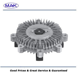 Engine Cooling Fan Clutch MITSUBISHI CANTER ME013574 / ME-013574