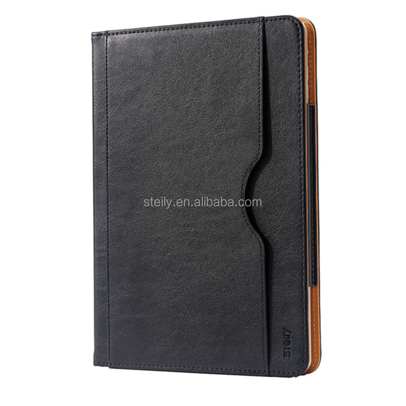 good protector leather protector case cover for ipd mini