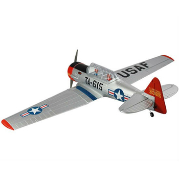ep-1068944 AT-6 Texan 5CH EPO Model Large RC Airplane