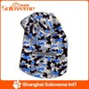 2015 Hot Selling Camo Dog Raincoat cheap waterproof dog clothes