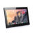 Waterproof and sunlight readable android tablet pc