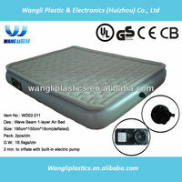 Queen Size Bed Type Medical Air Cushion