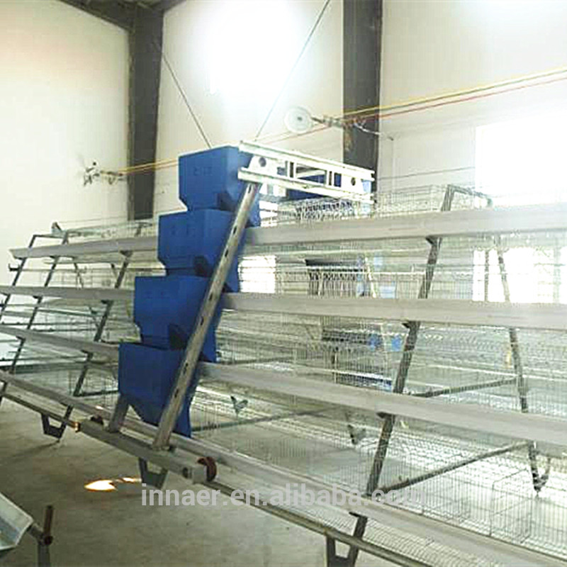 Poultry Defeathering machine for chicken farm