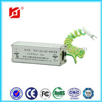RJ45 Surge Protector for CAT5/CAT6 Ethernet Surge Protection