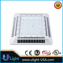 600w HPS/HID Replacement,Waterproof IP65 High bay LED Lights 150W