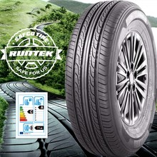 China Supplier Low Price Cheap Invovic Car Tyres 195/65r15 91h