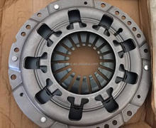 Clutch pressure plate 93604332 for OPEL Astra Corsa car