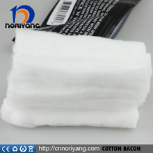 High Quality Stock Offer new USA vape Bacon cotton in stock with CKS cotton from AU