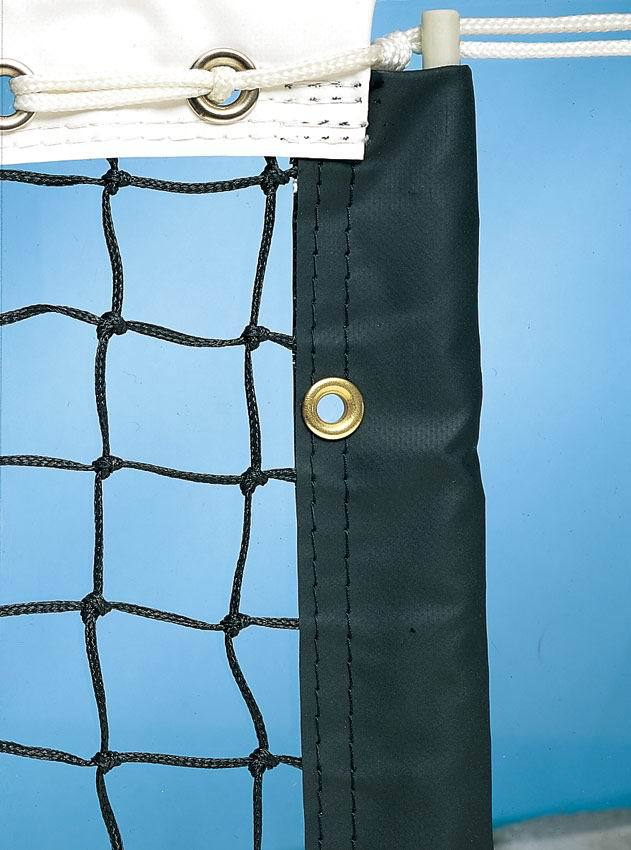2-in-1 mini tennis & volleyball net, Soccer tennis, Beach tennis net