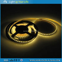 New Type High Quality Low Price Led Rgb Strip Rf Controller