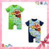 /product-detail/2014-hot-sale-adult-baby-clothes-patterns-blank-organic-baby-clothes-1992438483.html