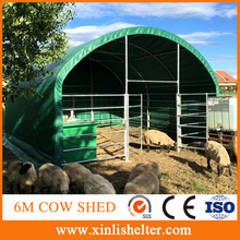 livestock panels/cattle tent/livestock equipment
