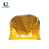 BOTTOM PRICE ANIMAL FEED YELLOW MAIZE CORN GLUTEN MEAL