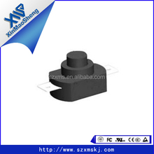 swing limit switch tower crane spare parts limit switch