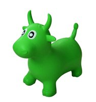 High Reputation PVC Various Inflatable Toy Animal