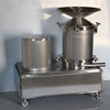 /product-detail/high-efficient-egg-breaking-and-separating-machine-liquid-egg-machinery-60771044831.html