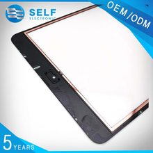 Wholesale New Products Replacement For Apple iPad 2 3 4 5 Mini Touch Glass Digitizer Screen