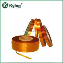 Hot Melt Tape Double sided Polyimide fep film KYPIFEP919 0.05mm for Wire and cable insulation for downhole pumps