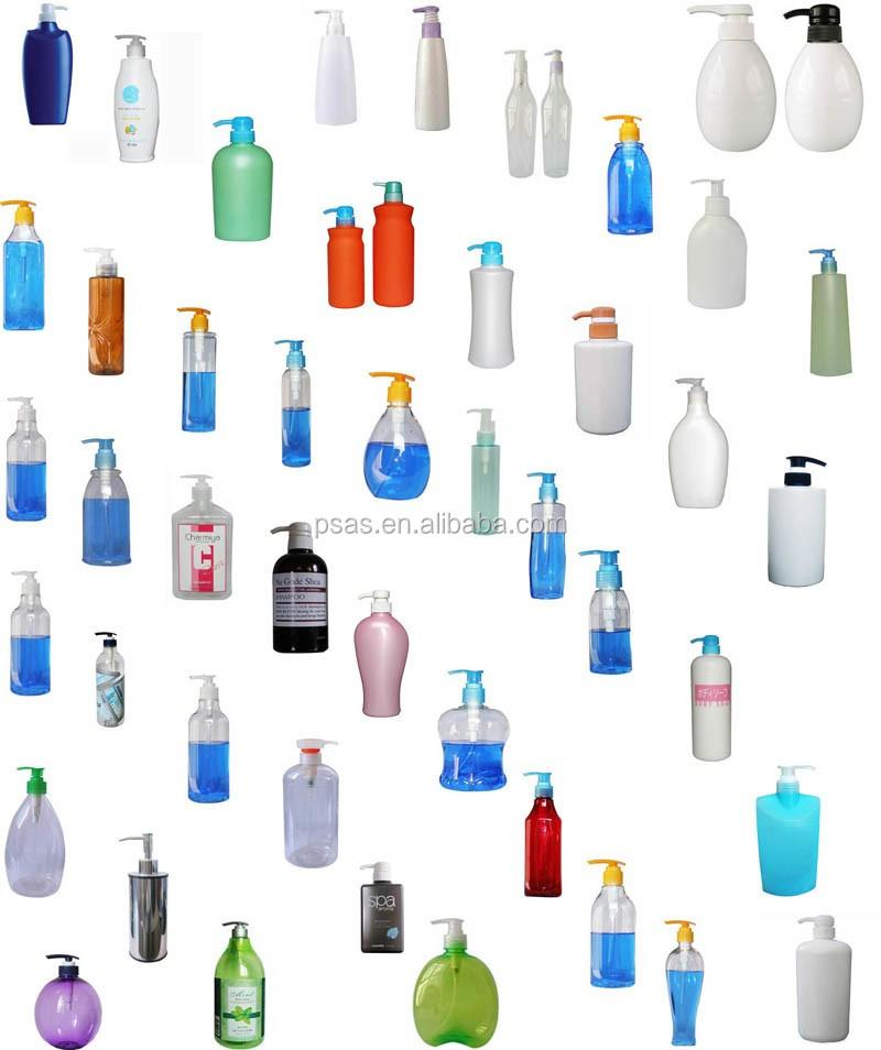 PET bottle.jpg