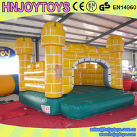 top huge inflatable bouncer manufacturers for sale