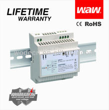 DR 30W 24V DIN Rail Power Supply