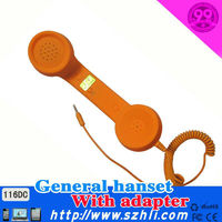 Multiple function and colorful chatting equipment for Telephone/desktop phone