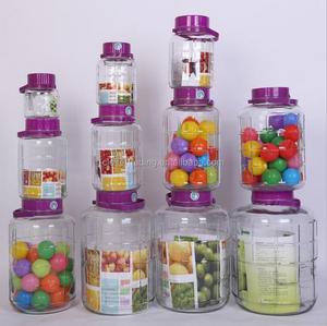1L 2L 3L 4L 5L 8L 10L 12L 15L 20L 25L large glass jar glass pickle jar