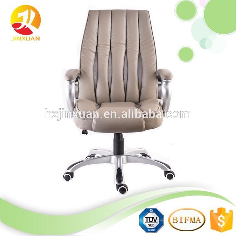 2015 New design chairs supplier supplying vary table and chair lounge chair with high quality professional export service JX1122