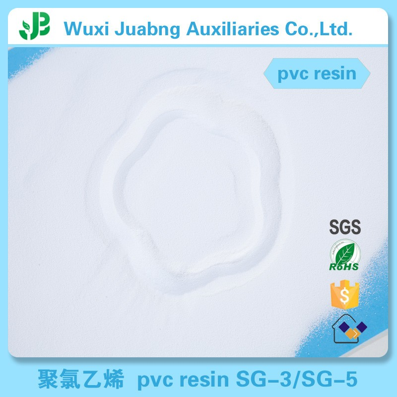 Bottom Price Best Grade Pvc Resin SG5 Vinyl Chloride Monomer