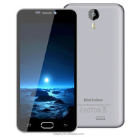 OEM/ODM/SKD logo wholesales support inspect factory 1GB RAM mobile phone