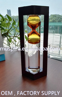Business Gift School Experiment Tooling Sand Timers Management Assistant
