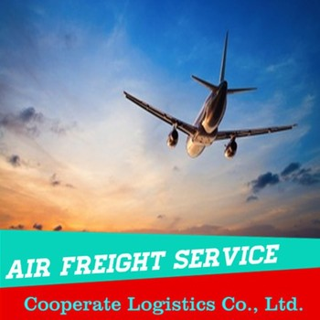 air logistics shipping shenzhen to LED--Elva skype:colsales35