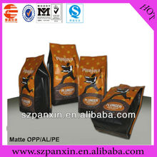 tablecloth plastic packaging bags plastic bags with waterproof