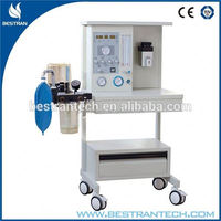 BT-2000J1A CE ISO Hospital clinics medical pediatric equipment with 1 small vaporizer
