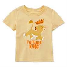 name brand baby kid clothes wholesale price