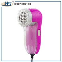 fabric shaver lint remover lint dirt remover roller dust removal roller