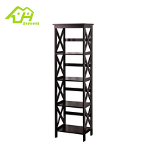 Hot Selling Good Quality wooden book shelf,bookshelf